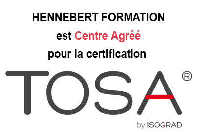 STAGE INFORMATIQUE CHARTRES